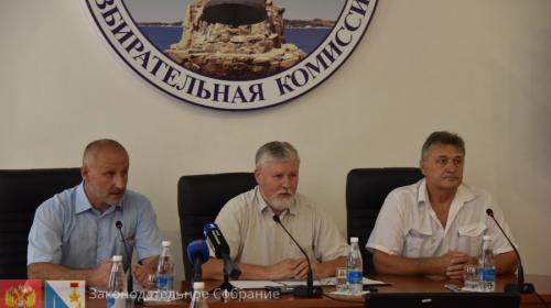 ForPost- В Севастополе вспомнили, как город сопротивлялся украинизации