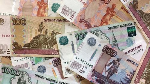 ForPost- Крымским строителям мостов работодатель задолжал миллионы