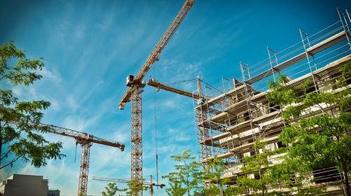ForPost- Как Севастополь и Крым приняли новые правила строительства