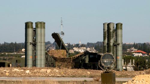 ForPost- Шансы НАТО проникнуть в Крым нулевые, – экс-командующий ВВС Черноморского флота
