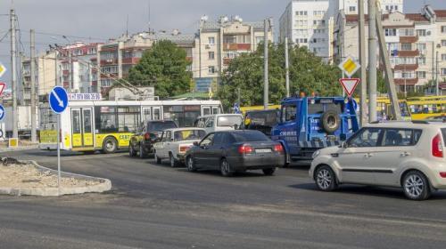ForPost- «Большого брата» в Севастополе могут отключить из-за проблем с деньгами