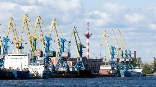 ForPost- Крым поможет заложить рекордное количество кораблей для России