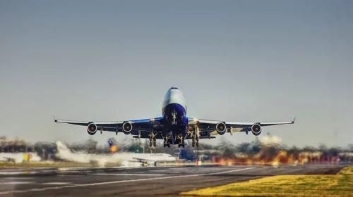 ForPost- Гражданский аэропорт Бельбек под Севастополем начнут строить в 2020 году