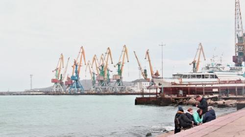 ForPost- Оборонный неформат: почему заводы Крыма получают так мало заказов