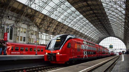 ForPost- Аксёнов пообещал севастопольцам 45 минут до аэропорта