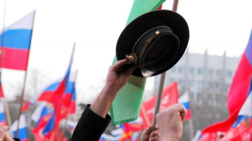 ForPost- Как отметят 23 февраля в Севастополе. Программа мероприятий