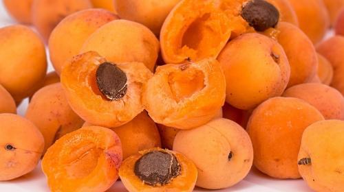 ForPost- Рискует ли Крым остаться без абрикосов и других фруктов из-за погоды