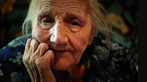 ForPost- Как Севастополь помогает своим старикам спастись от COVID-19