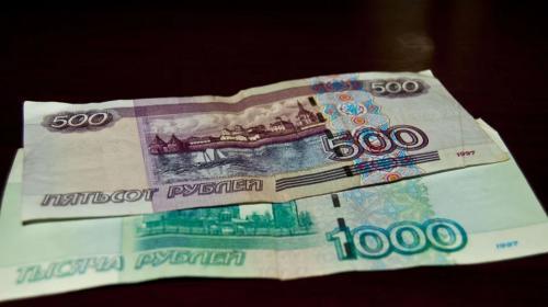 ForPost- В Севастополе назвали размеры штрафов за нарушение самоизоляции