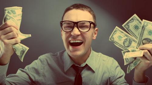 ForPost- Названы самые высокооплачиваемые вакансии на удаленке