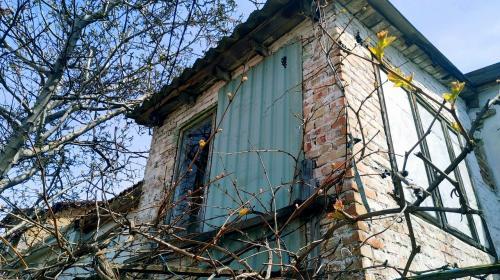 ForPost- В Севастополе самоизоляция обострила дачный вопрос
