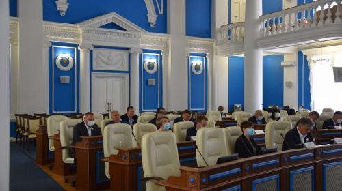 ForPost- Севастополь предвосхитил перемены в избирательном праве