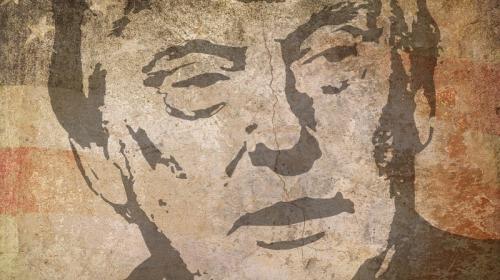 ForPost- Вашингтон обнародует документы о «вмешательстве» Путина в американские выборы