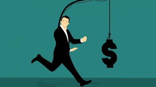 ForPost- В Севастополе жалуются на невыплату зарплаты