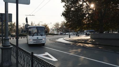 ForPost - Правительство Севастополя открыло «окно» для жалоб