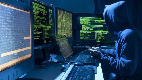 ForPost - Персональные данные россиян защитят десятикратным увеличением штрафов