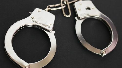 ForPost - Главу компании Samsung снова отправляют в тюрьму