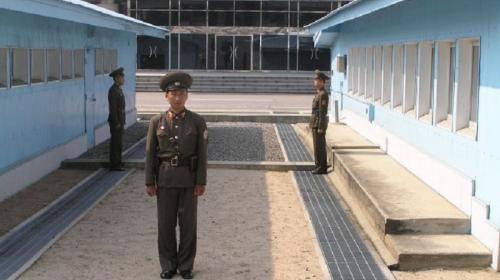 ForPost- КНДР готовит акт возмездия против Южной Кореи