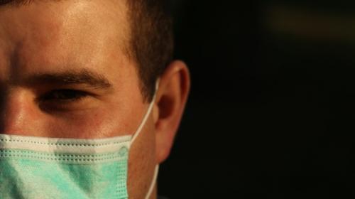 ForPost - Оперативная сводка по коронавирусу в Севастополе на 21 июня