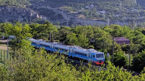 ForPost - Крым объявил о запуске нового экспресса из Севастополя