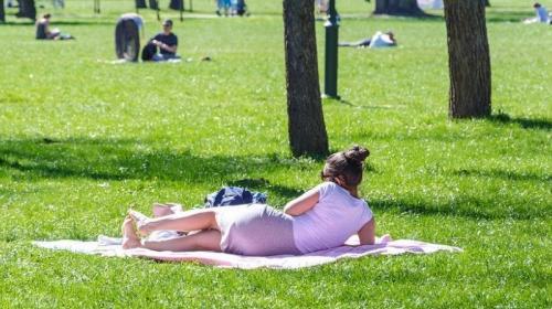 ForPost- Россиян ждут две сокращенные рабочие недели