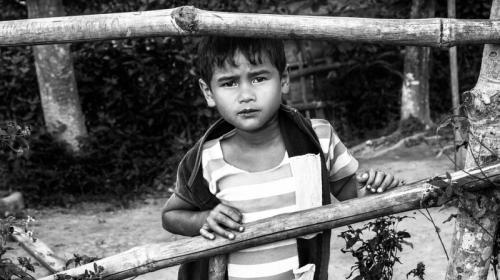 ForPost - В Крыму вопрос детсадовцев решат за счет сирот