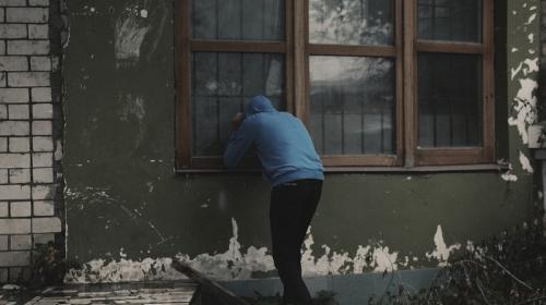 ForPost - До Крыма докатилась волна детской «газовой» токсикомании