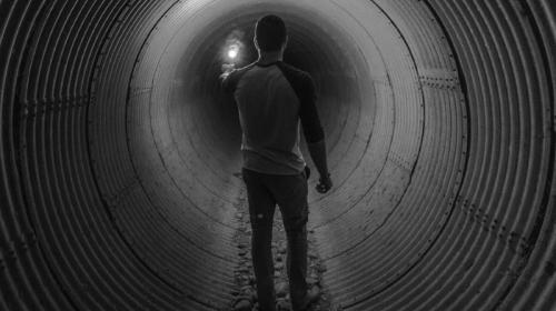 ForPost - Крым без воды из-за «фальсифицированных» труб