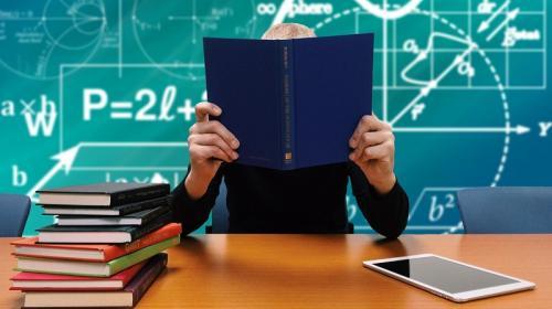 ForPost - Российским студентам разрешат не писать дипломы