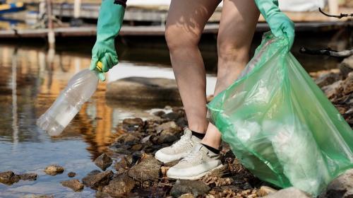 ForPost - Норильская катастрофа сделала модной тему экологии, но надолго ли