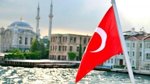 ForPost - Россия отказалась запустить авиарейсы в Турцию с 15 июля