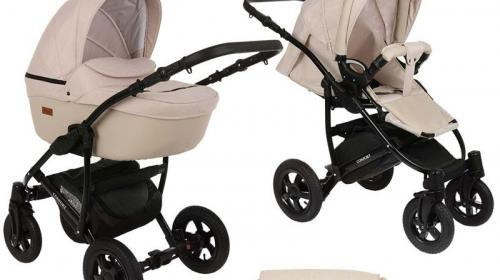 ForPost - Особенности выбора детского транспортного средства