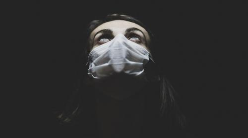 ForPost - Занимавшийся самолечением умер от коронавируса в Севастополе