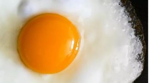ForPost - Названы опасности при приготовлении яиц
