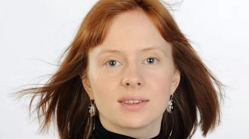 ForPost - В деле о ДТП с участием Ефремова начали искать женщину