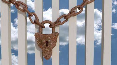 ForPost - В Севастополе застолбили охранные границы трёх природных зон