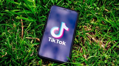ForPost - В США хотят запретить TikTok