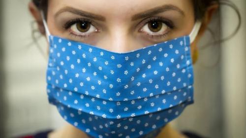 ForPost - Как изменилась ситуация с коронавирусом в Севастополе