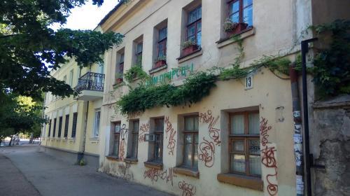 ForPost - Севсети #1024: Толерантный Севастополь, катер с кондиционером и быстрые отношения
