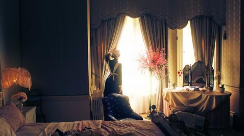 ForPost - Коронавирус спровоцировал кадровый голод в крымских отелях