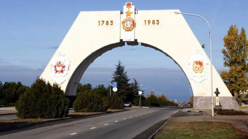 ForPost - Кто и как? Правила въезда в Севастополь в режиме коронавируса