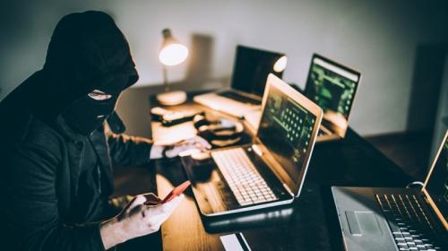 ForPost - Новый вид мошенничества в РФ появился в период пандемии