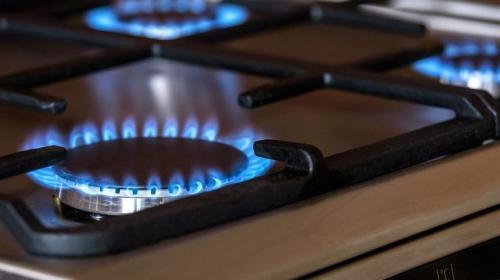 ForPost - В России анонсировали повышение цен на газ для населения
