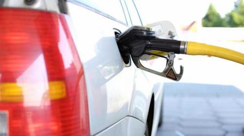 ForPost- В Севастополе самый плохой в стране бензин продают по самой высокой цене