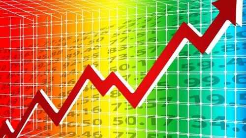 ForPost - Назван срок выхода российской экономики из кризиса