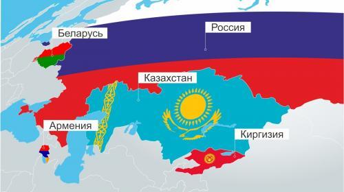 ForPost - Как Россия будет возвращать «подарки русского народа»