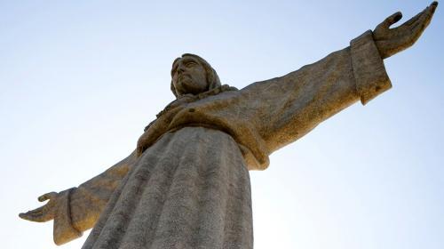 ForPost - Киевский ученый заявил, что предки украинцев были «богами евреев и греков»