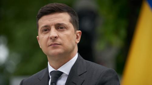ForPost - На Украине отреагировали на требование Кадырова об извинениях от Зеленского