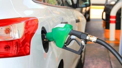 ForPost - Российским автомобилистам заплатят за отказ от бензина