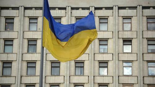 ForPost - США выделят Украине $38 млн на борьбу с Россией в Интернете
